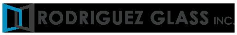 Rodriguez Glass, Inc.
